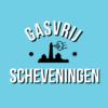 21 mei nieuwe product infoavond van Gasvrij Scheveningen