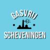Gasvrij Scheveningen