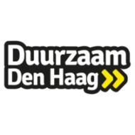 Duurzaam Den Haag