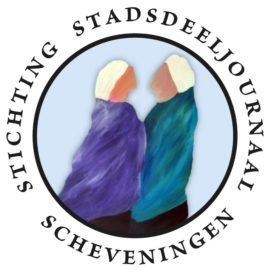 Hans Grijzen over Gasvrij Scheveningen