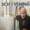 Scheveningen70 op de  voorpagina van De Scheveninger.